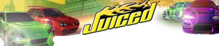 Juiced™