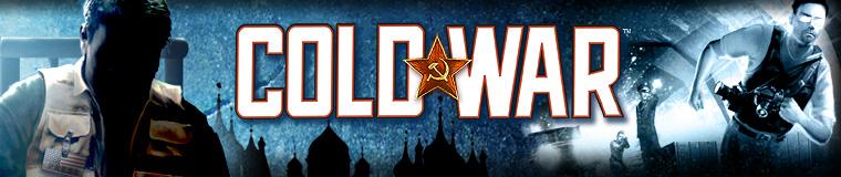 Cold War™