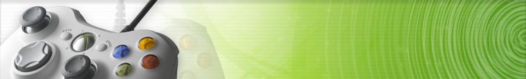 Джойстик Joytech Neo Se Advanced Controller Chill (белый)