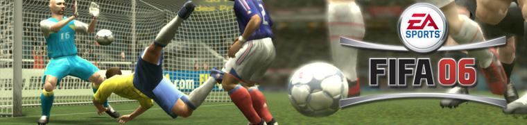 Fifa-2006
