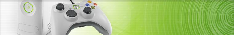 Xbox 360™ Advanced SCART AV Cable