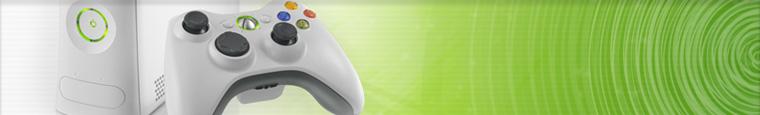 Xbox 360™