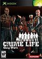 Crime Life Gang Wars